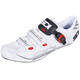 Sidi Genius 7 Shoes Men White/White
